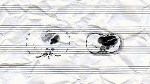 Τρια Ερωτικα Χαικου - Haiku No. 2
